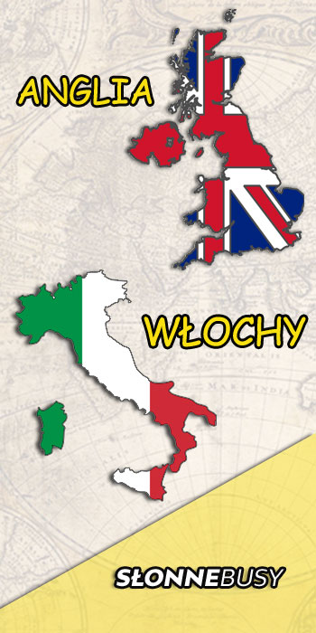 http://slonnebusy.eu/images/site/miasta-anglia-wlochy.jpg